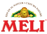 Meli honing
